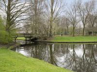 Juno 2 in Amstelveen 1188 ES