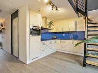 Wijboschstraat 70 in Tilburg 5036 BB