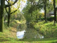 Vriesdonk 2 in Oosterhout 4907 XR