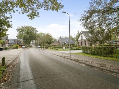 Lyclamaweg 25 in Makkinga 8423 TD