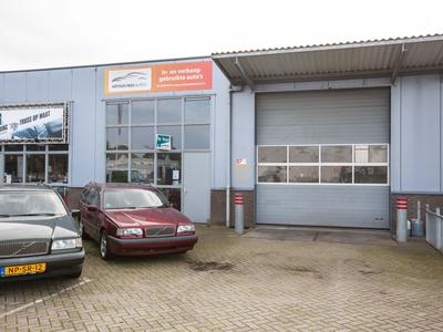 Printer 22 D in Coevorden 7741 MD