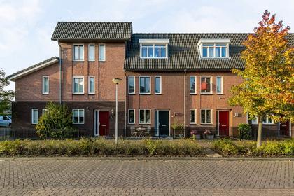 Bolster 92 in Hendrik-Ido-Ambacht 3344 EB