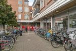 Petuniatuin 13 in Zoetermeer 2724 NA