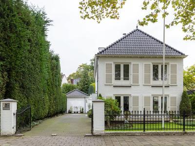 Dr Schaepmanlaan 24 in Eindhoven 5611 MK