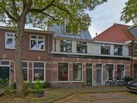 Maerten Van Heemskerckstraat 37 in Haarlem 2021 ZG