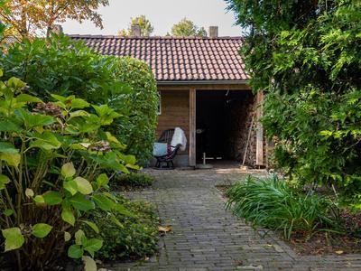 Grote Haarsekade 23 in Gorinchem 4205 VH