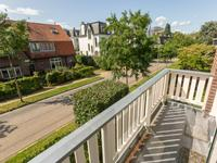 Regentesselaan 9 in Amersfoort 3818 HH