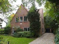 'S-Gravelandseweg 133 in Hilversum 1217 ER