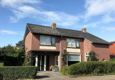 Ooststraat 2 2A in Zoutelande 4374 AE