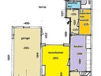 Ooststraat 2 in Zoutelande 4374 AE