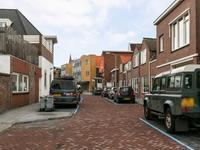 Sionstraat 18 in Beverwijk 1947 JT