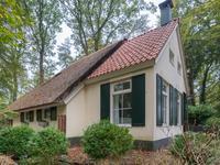 De Witte Bergen 2 in IJhorst 7955 PX