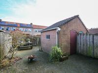 Jhr. A. Van Swietenstraat 16 in Oudewater 3421 HT