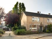Schuurkerkstraat 33 in Breda 4813 CA