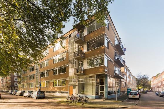 Statenweg 41 E in Rotterdam 3039 HC