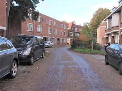 Aert Van Nesstraat 12 in Vlaardingen 3134 XB