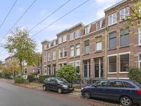 Graaf Lodewijkstraat 24 in Arnhem 6821 ED