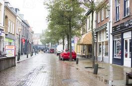Ooipoortstraat 21 in Doesburg 6981 DS