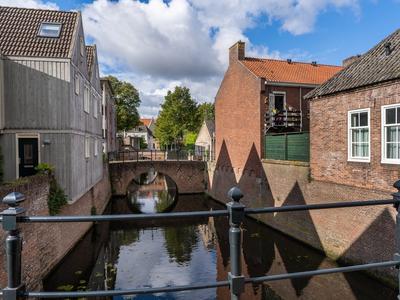 Het Molenijser 17 in 'S-Hertogenbosch 5211 WV