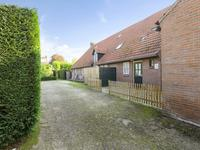 Dorpstraat 6 in Nuland 5391 AW