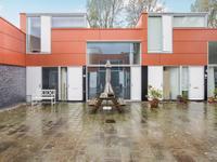Bouwlustplaats 12 in Haarlem 2034 KG