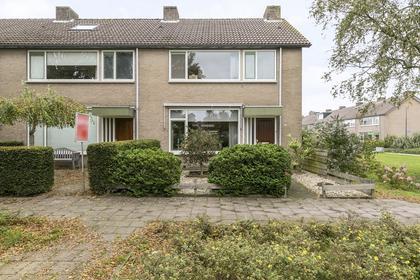Kruizemuntstraat 153 in Apeldoorn 7322 LG