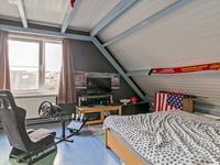 Zonnebloemtuin 2 in Zoetermeer 2724 PA