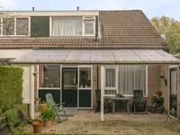 Reelaan 39 in Winschoten 9675 NV