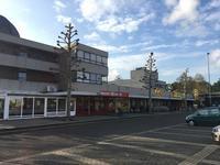 Heuvel 78 A in Geldrop 5664 HN