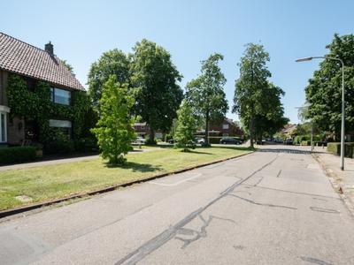Van Beijerenstraat 30 in Hoorn 1623 JE