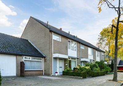 Aldendriel 71 in Eindhoven 5653 PH