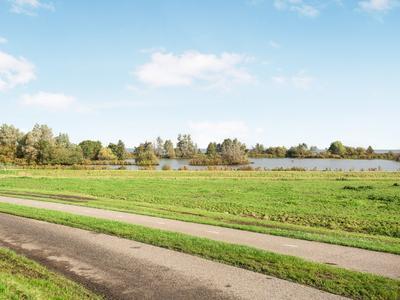 Onderdijk 243 in Wervershoof 1693 CG
