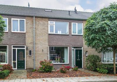 Hellenbeekstraat 20 in Elburg 8081 HW