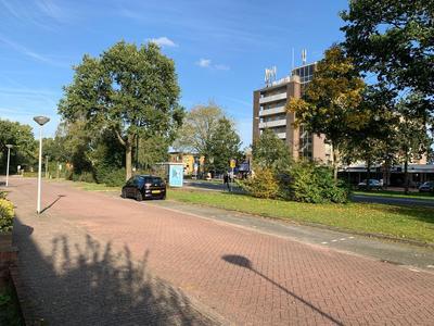 Gooilandweg 220 in Huizen 1271 LE