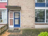 Wolframstraat 15 in Apeldoorn 7334 BL
