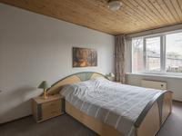 Kullerlaan 8 in Oisterwijk 5061 SJ