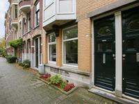 Bergselaan 138 A in Rotterdam 3037 CG