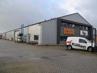 Weberstraat 6 in Hoogeveen 7903 BD