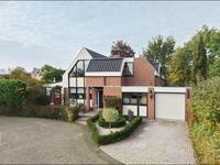 Hazeleger 2 in Leerdam 4143 CZ