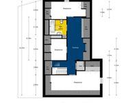 Kijkuitspad 6 in Haps 5443 AG