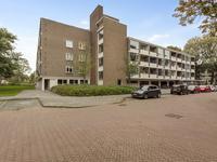 Populierenlaan 421 in Amstelveen 1185 SR