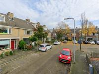 Paulus Potterstraat 10 in Lisse 2162 BS