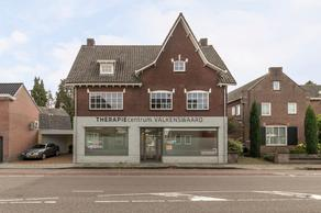 Antwerpsebaan 10 in Valkenswaard 5554 JV