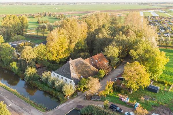 Voorweg 228 A in Zoetermeer 2716 NL