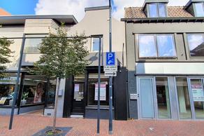 Leijsenhoek 31 in Oosterhout 4901 ER