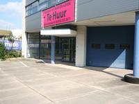 Gaffel 1 A in Zeewolde 3891 KC