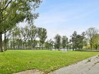 Burgemeester Hogguerstraat 893 in Amsterdam 1064 EC