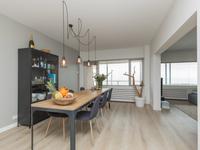 Residence Astrid 9 in Noordwijk 2202 BL