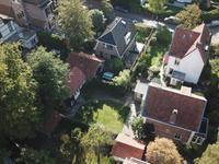 Smutslaan 4 in Baarn 3743 CG