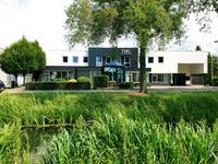 Saffierborch 4 in Rosmalen 5241 LN